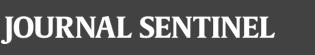 Milwaukee Wisconsin Journal Sentinel