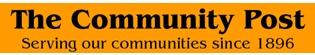 Minster Community Post