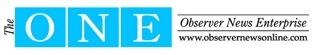 Observer News Enterprise