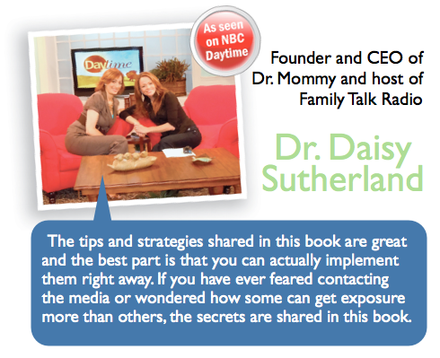 dr daisy sutherland